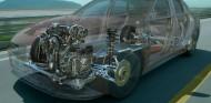 ¿Qué es la tecnología CVVD de los nuevos motores de Hyundai y Kia? - SoyMotor.com