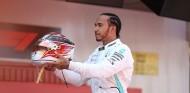 "Hamilton pasa a Bottas en la salida: ""No como en Bakú"" – SoyMotor.com"