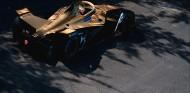 La Fórmula E multará a los equipos que abandonen entre 2022 y 2026 - SoyMotor.com