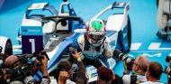 Da Costa aprovecha los errores ajenos para ganar en Ad-Diriyah - SoyMotor