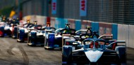 La Fórmula E ha inventado su 'final six', que arranca hoy  - SoyMotor.com