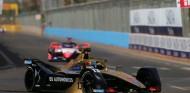Pole de Da Costa en el ePrix de Marrakech 2020 - SoyMotor.com