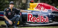 Antonio Félix Da Costa deja Red Bull después de 4 años de colaboración - LaF1