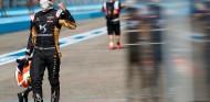 Da Costa lidera el doblete de DS Techeetah en clasificación - SoyMotor.com