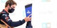 Da Costa saldrá de nuevo en Pole en el segundo ePrix de Berlín - SoyMotor.com