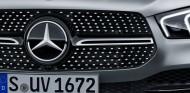 Daimler recortará al menos 10.000 empleos hasta 2022 - SoyMotor.com
