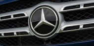 Daimler predice drásticos recortes en la industria a causa del coronavirus - SoyMotor.com