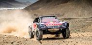 Dakar 2018, Previo: Guía completa de la carrera - SoyMotor.com