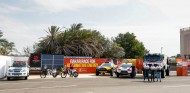 El Dakar se 'electrifica' - SoyMotor.com