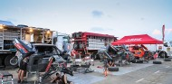 El Dakar 2021 empieza este sábado con el prólogo - SoyMotor.com
