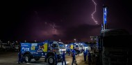 Dakar 2021: así es el recorrido de la Etapa 7 - SoyMotor.com