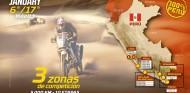 Dakar 2019: guía completa del rally más duro del mundo