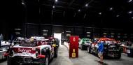 El Dakar, en marcha: verificaciones y ceremonia, 'finiquitadas' - SoyMotor.com