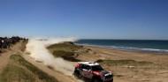 El Dakar prohíbe el uso de los móviles a los participantes - SoyMotor.com