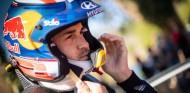 Sordo correrá el Rally de Italia-Cerdeña - SoyMotor.com