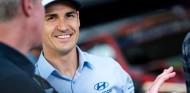 OFICIAL: Dani Sordo renueva con Hyundai para 2021 - SoyMotor.com