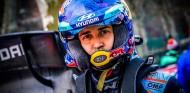 Hyundai confirma la presencia de Sordo en el Rally de Portugal - SoyMotor.com