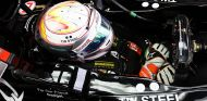 Juncadella disputará el DTM en 2015 si no consigue un asiento en Fórmula 1 - LAF1.es