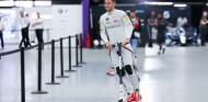 Abt explica su postura y pide perdón por hacer trampas en la Fórmula E virtual - SoyMotor.com