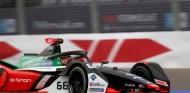 El asiento que deja libre Abt en la Fórmula E, objetivo deseado - SoyMotor.com
