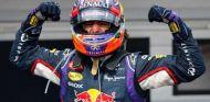 Andretti defiende que la F1 es un deporte de hombres - LaF1