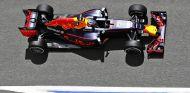 Ricciardo es optimista con las opciones de Red Bull este fin de semana - LaF1