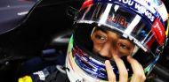 Ricciardo espera luchar por la Pole Position mañana - LaF1