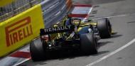 Daniel Ricciardo en el GP de Mónaco F1 2019 - SoyMotor