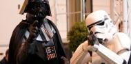 """Brown compara McLaren con Star Wars: """"Nos volvimos Darth Vader"""" - SoyMotor.com"""