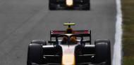 Daruvala estrena su casillero de victorias en 2021 tras ganar sin oposición en Monza
