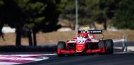Daruvala mantiene el pleno de victorias de Prema en F3 - SoyMotor.com