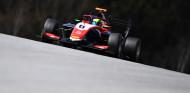 El apellido Schumacher también destaca en F3: David gana sin oposición en Austria