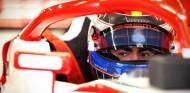 F3 Asiática 2021, Dubái Q2: Vidales, sexto; nueva Pole para Zhou - SoyMotor.com