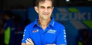 Davide Brivio: así trabaja el nuevo jefe de Fernando Alonso - SoyMotor.com