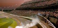 Austin Dillon, vencedor de las 500 Millas de Daytona de 2018 - SoyMotor