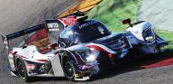 Ligier JS P217 - SoyMotor.com