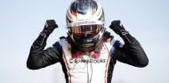 De Vries coge el ritmo con una nueva Pole en Austria - SoyMotor.com