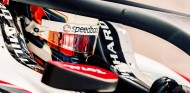 """De Vries mantuvo """"conversaciones"""" con algunos equipos de F1 - SoyMotor.com"""