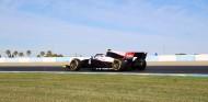 La F2 abre fuego en Jerez con De Vries al mando; Mick Schumacher 3º - SoyMotor.com