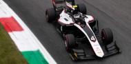 De Vries, de último a tercero y hachazo al campeonato - SoyMotor.com