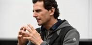 Pedro de la Rosa deja la dirección deportiva y técnica de DS Techeetah – SoyMotor.com