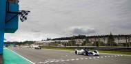 La Fórmula E cambia la regla de reducción de energía - SoyMotor.com