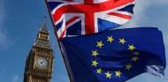 La industria del automóvil británica, en contra de un Brexit no pactado