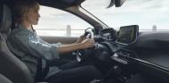 Desescalada: ¿Cuándo me podré mover libremente en coche? - SoyMotor.com