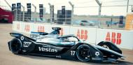 De Vries y Mercedes, campeones del primer Mundial de Fórmula E - SoyMotor.com