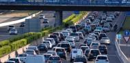 La DGT espera 4,8 millones de desplazamientos por el puente de Todos los Santos - SoyMotor.com