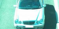 La DGT pone en marcha una campaña de vigilancia del uso del cinturón de seguridad - SoyMotor.com