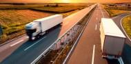 La DGT levanta restricciones al transporte de mercancías para garantizar el abastecimiento - SoyMotor.com