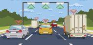 DGT 3.0 medidas de seguridad - SoyMotor.com
