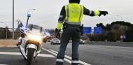 DGT: nueva campaña de control contra las distracciones al volante - SoyMotor.com